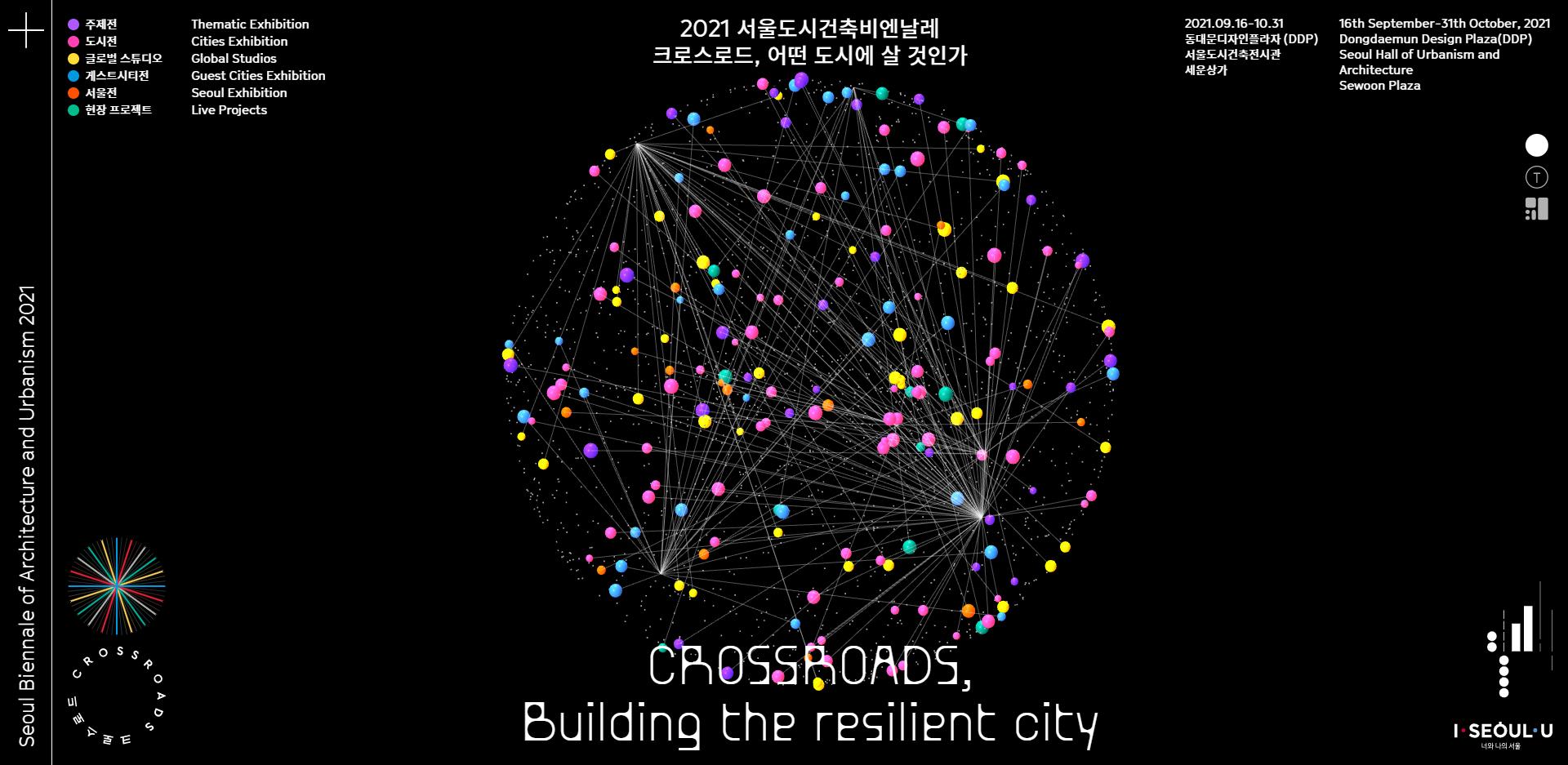 2021 서울도시건축비엔날레